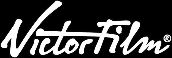 Victor Film - Markenfilmproduktion