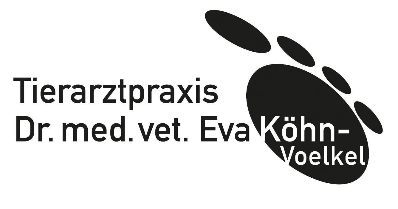 Bild zu Tierarztpraxis Dr. med. vet. Eva Köhn-Voelkel in Remscheid