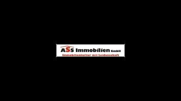 ASS Immobilien GmbH