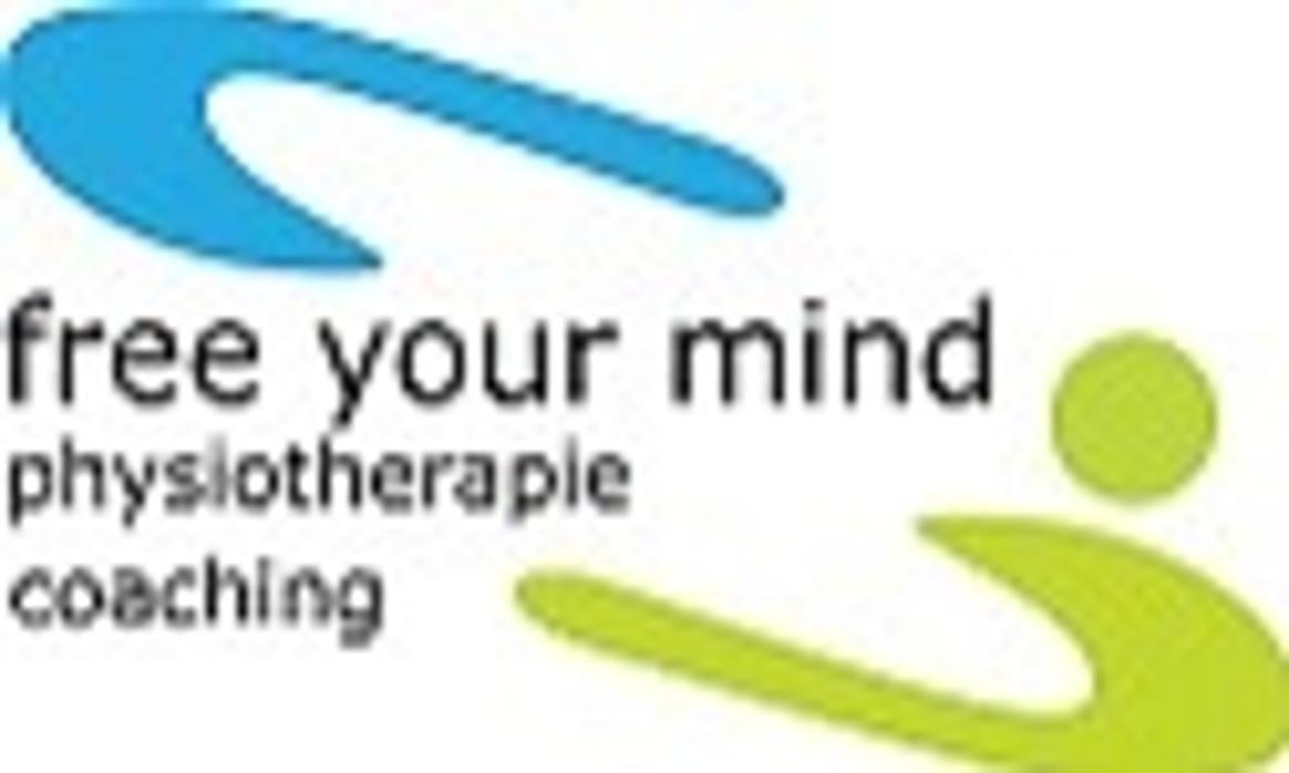 Bild zu free your mind - Physiotherapie und Coaching VfmG e.V in Ulm an der Donau