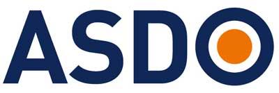 Anker Schroeder ASDO GmbH