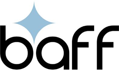 BAFF GmbH