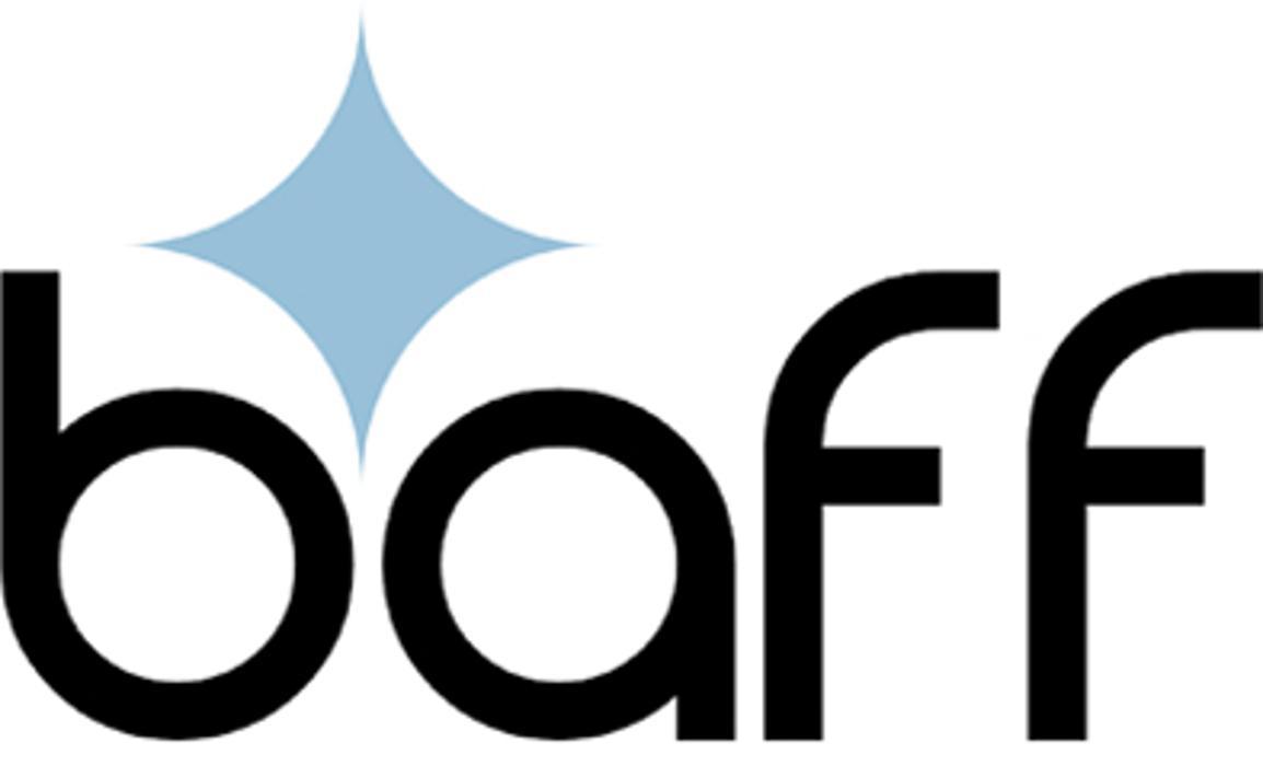 Bild zu BAFF GmbH in Mutterstadt