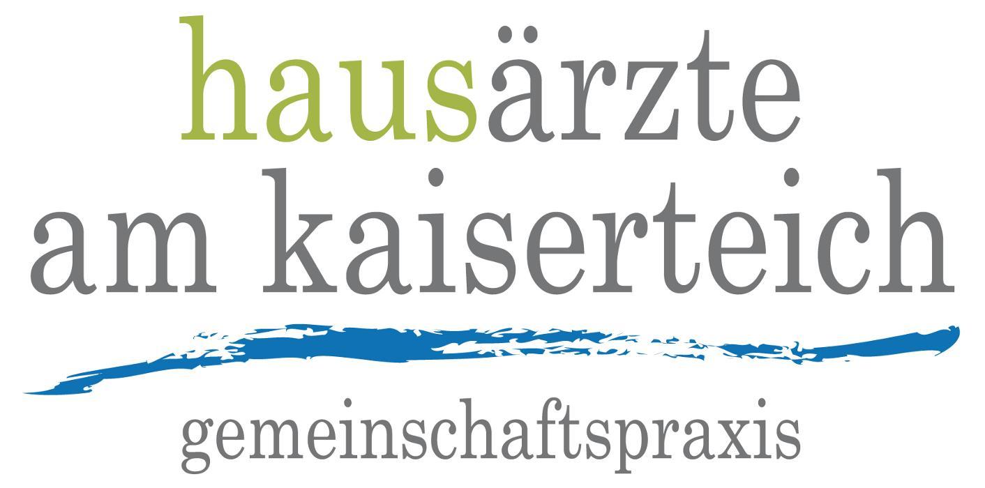 Bild zu Hausärzte am Kaiserteich in Düsseldorf
