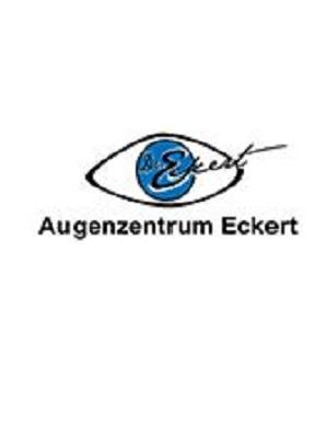 Augenzentrum Eckert Fachärzte für Augenheilkunde