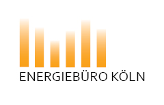 Energiebüro Köln