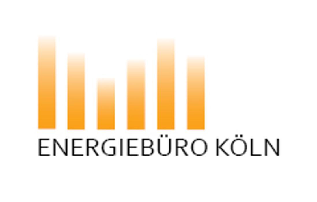 Bild zu Energiebüro Köln in Köln