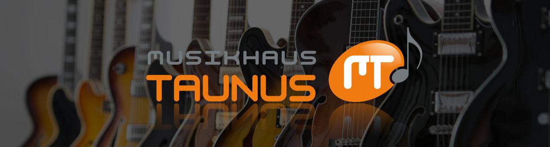 Musikhaus Taunus OHG