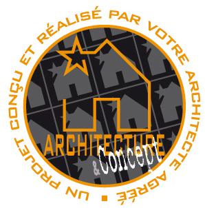 Architecture & Concept Carrade de luca