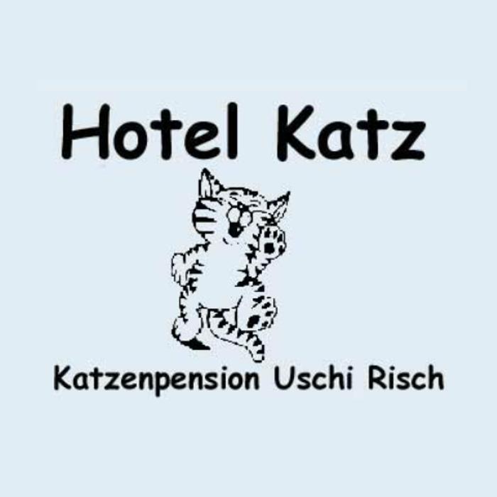 Bild zu Hotel Katz Uschi Risch in Hürth im Rheinland