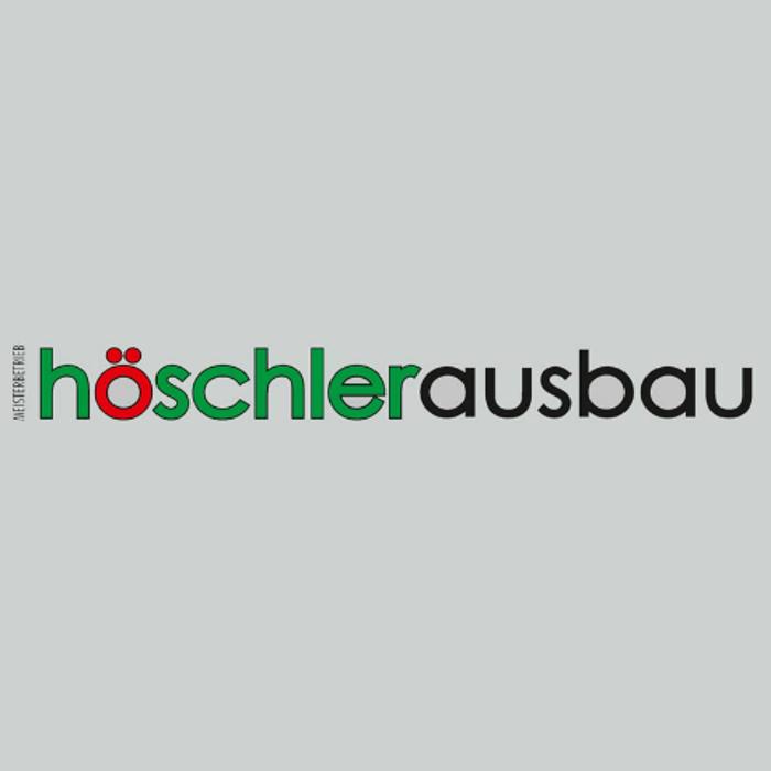 Bild zu Höschler KG in Köln