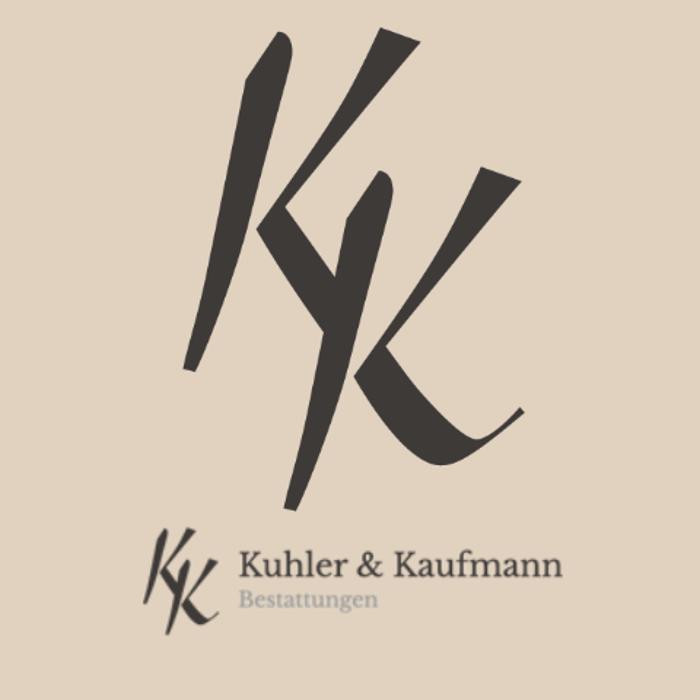 Bild zu Kuhler und Kaufmann GmbH in Burscheid im Rheinland