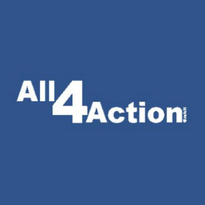 Bild zu All-4-Action GmbH in Kerpen im Rheinland