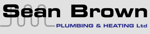 Sean Brown Plumbing & Heating Ltd