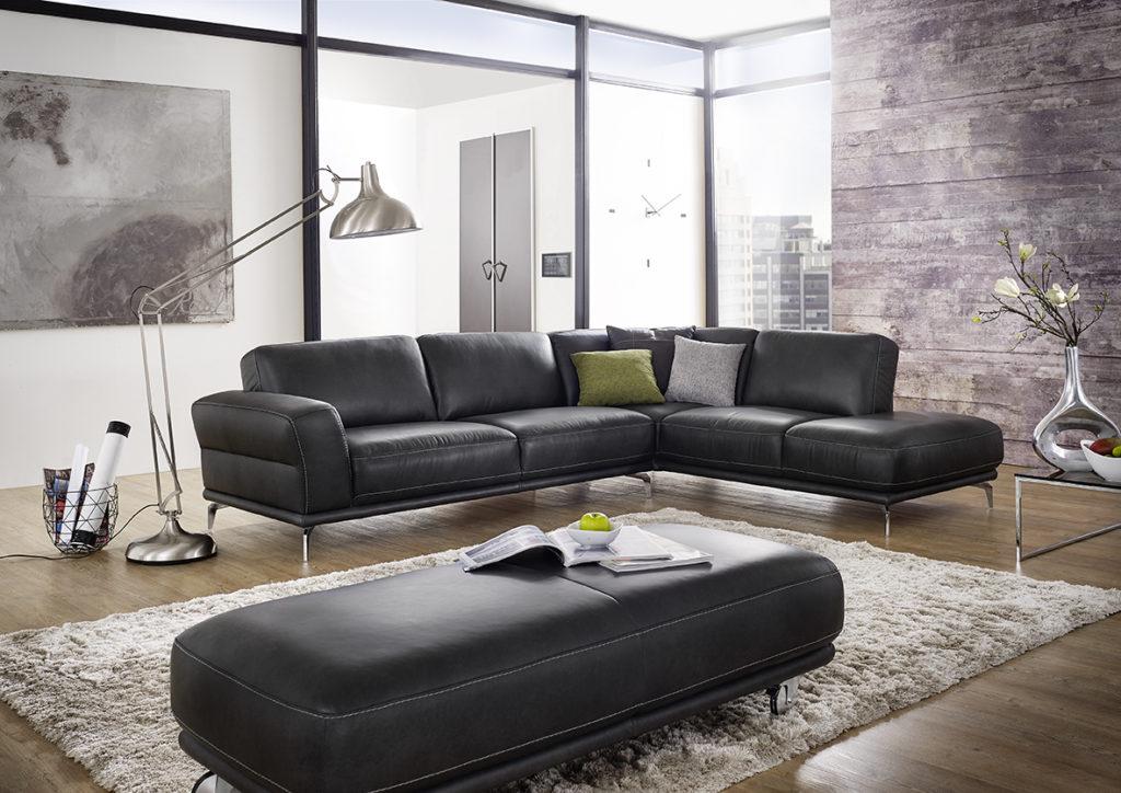 Möbel In Saarbrücken