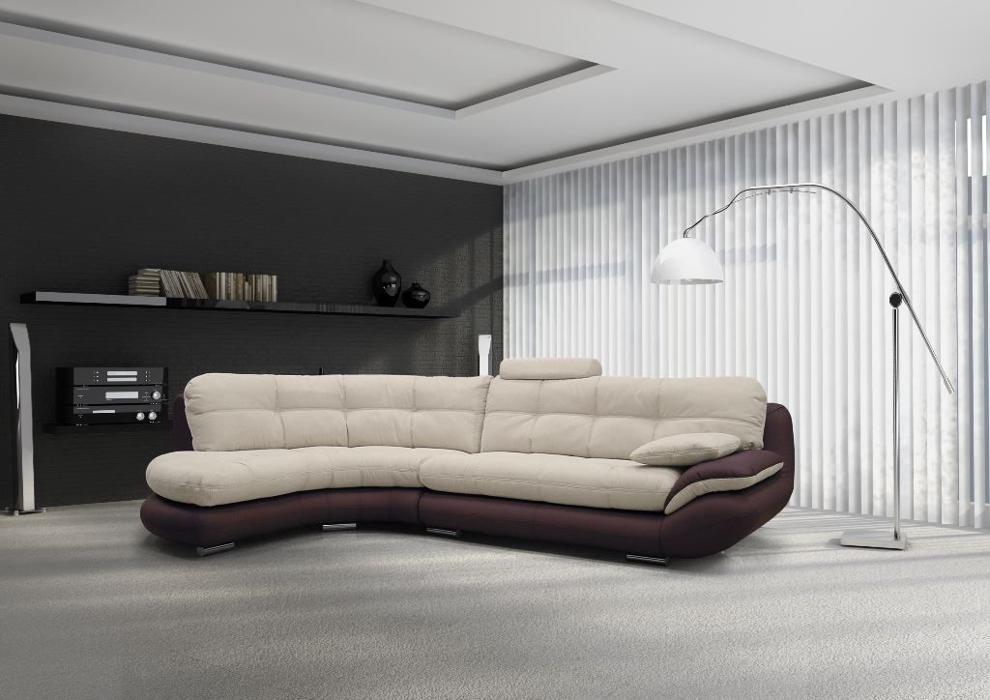 lederland saarbr cken dr tietz stra e 11 ffnungszeiten angebote. Black Bedroom Furniture Sets. Home Design Ideas