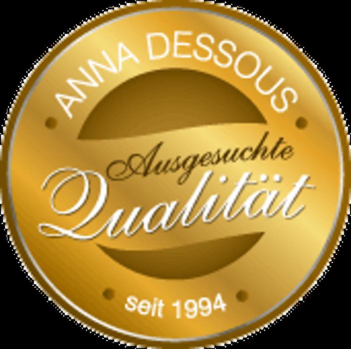 Anna Dessous