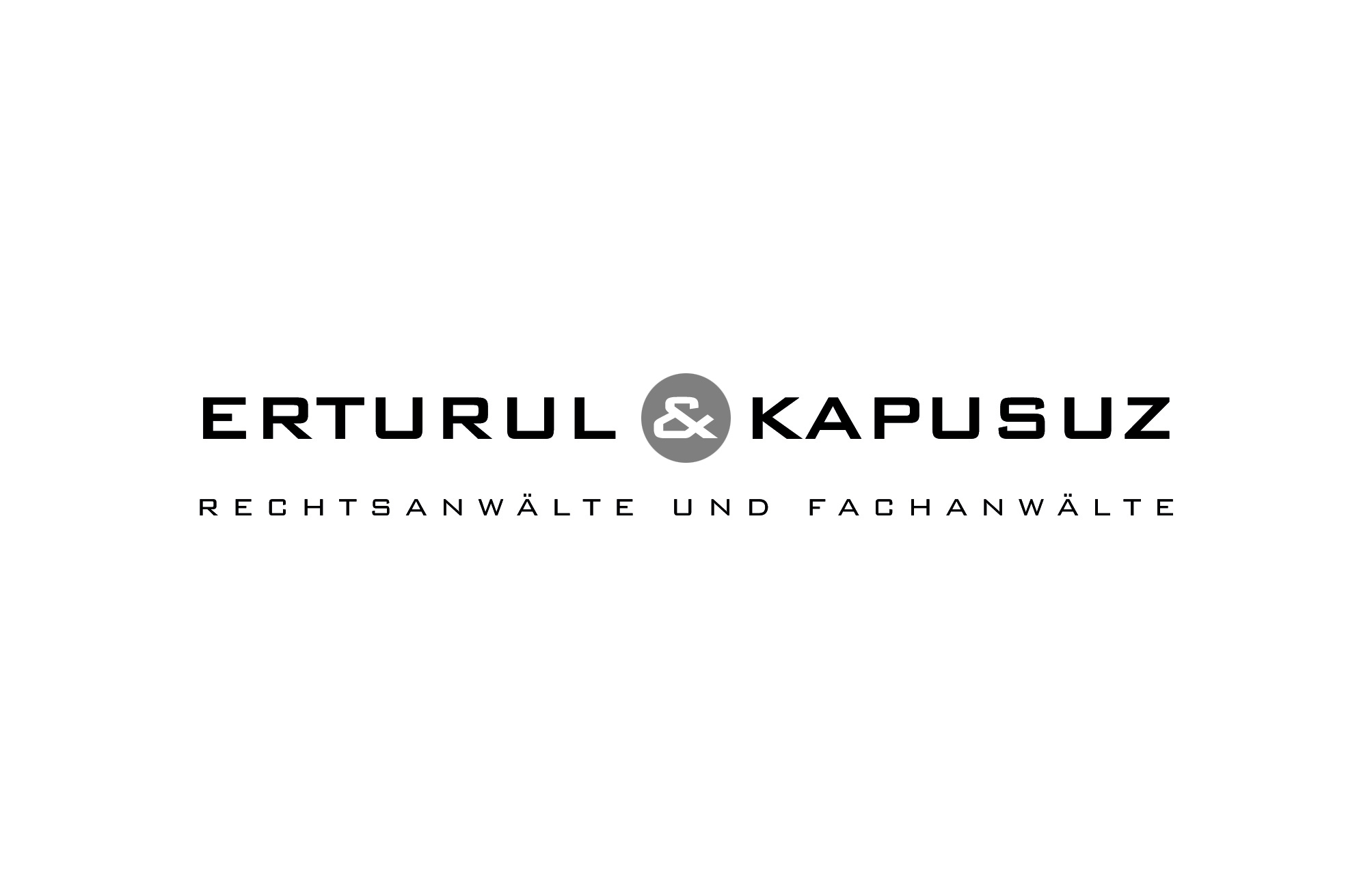 Erturul & Kapusuz Rechtsanwälte und Fachanwälte