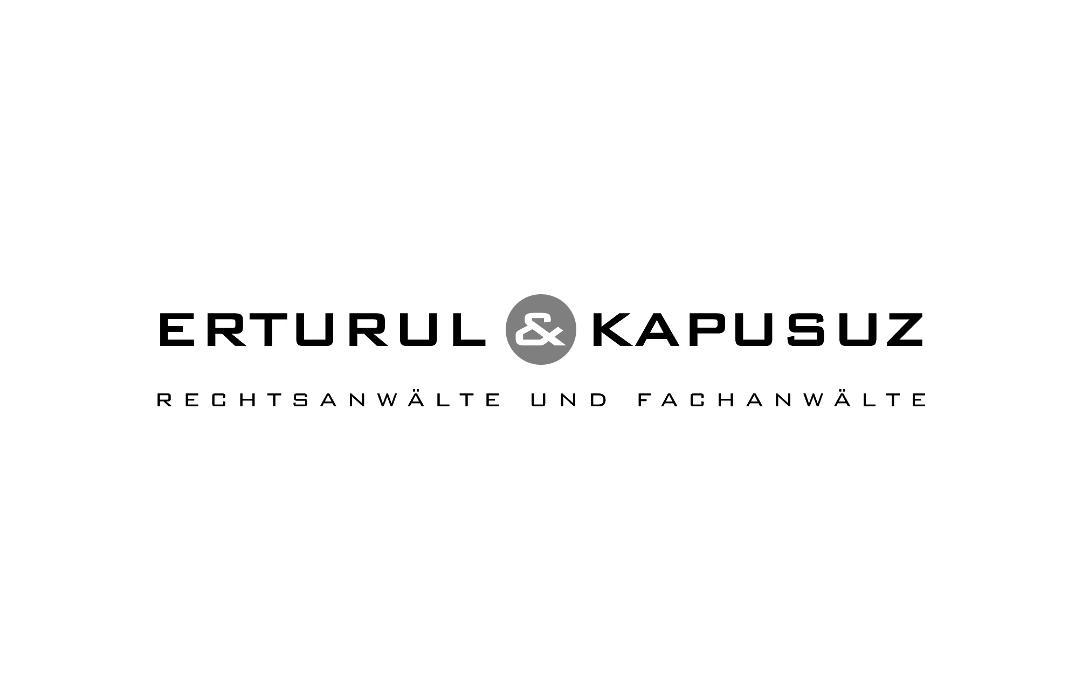 Bild zu Erturul & Kapusuz Rechtsanwälte und Fachanwälte in Duisburg