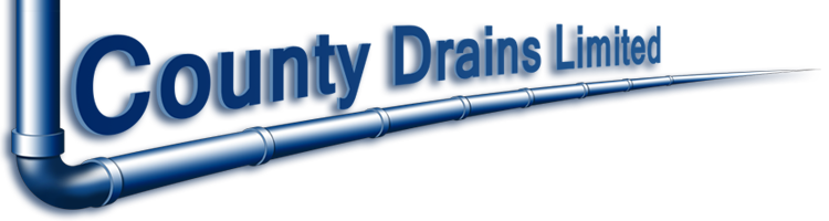County Drains Limited