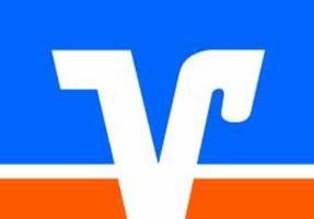 Pommersche Volksbank eG, Geschäftsstelle Knieper West