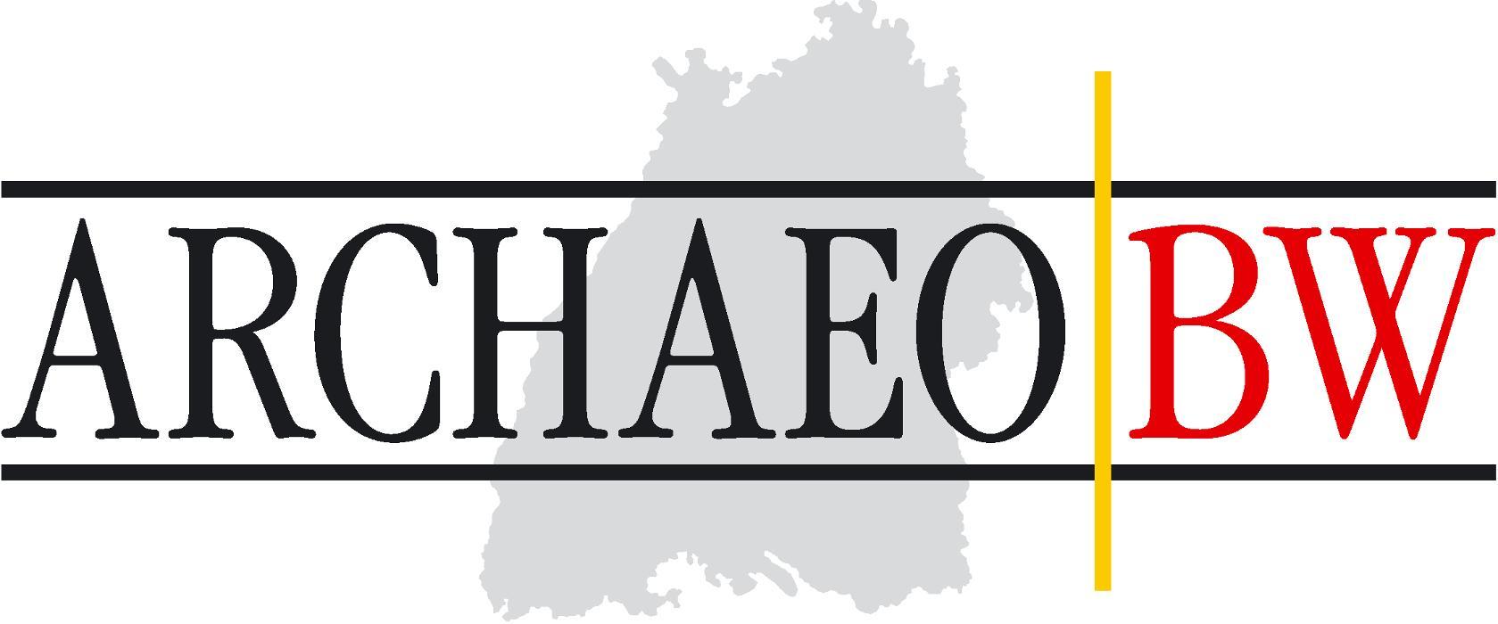 Bild zu ArchaeoBW GmbH in Gerlingen
