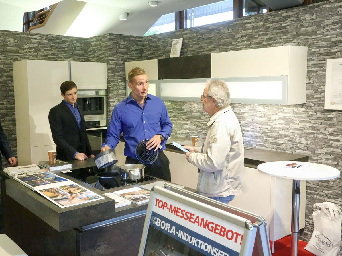 Küchenhalle Winnenden Neueröffnung ~ küchenhalle gmbh küchenmöbelherstellung, winnenden