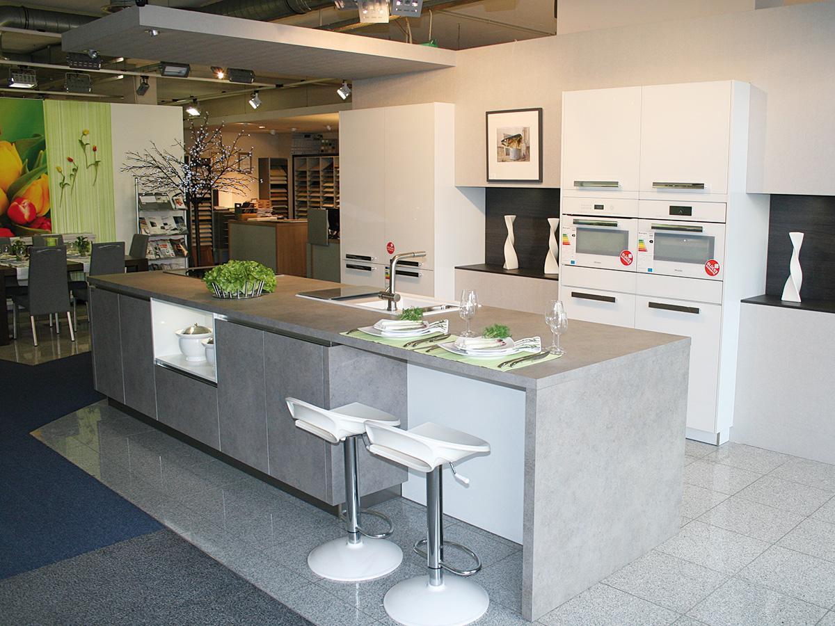 Küchen in Fellbach