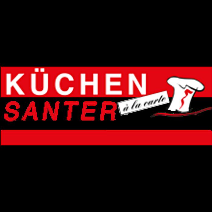 Bild zu Küchen à la carte Gottlieb Santer in Fellbach