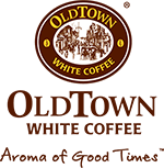 Old Town White Coffee T3 Ultimate Bandara Soekarno Hatta