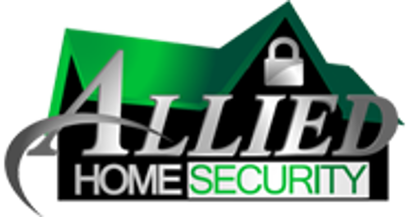 Allied Home Security - Houston, TX