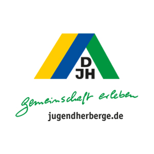 DJH Jugendherberge Schwäbisch Hall