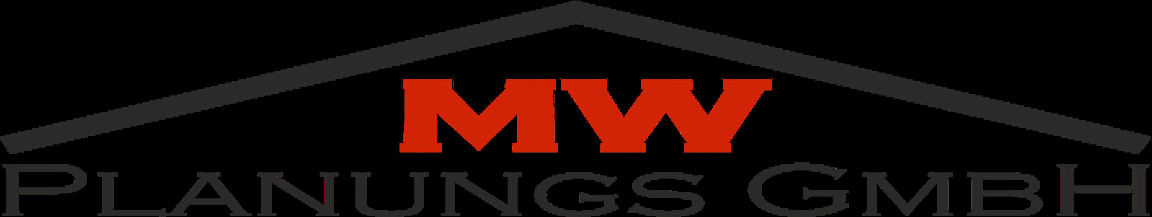 Bild zu MW Planungs GmbH in Obing