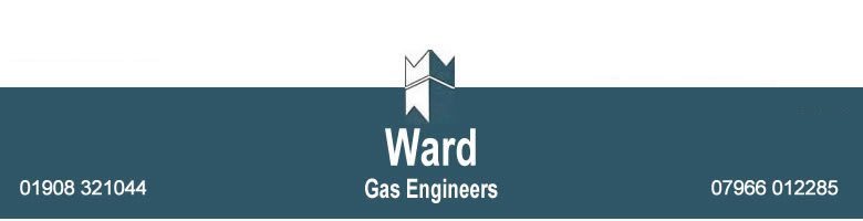 Ward Gas Engineers - Milton Keynes, Buckinghamshire MK13 0BL - 07966 012285 | ShowMeLocal.com