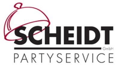 Partyservice Scheidt GmbH Merchweiler