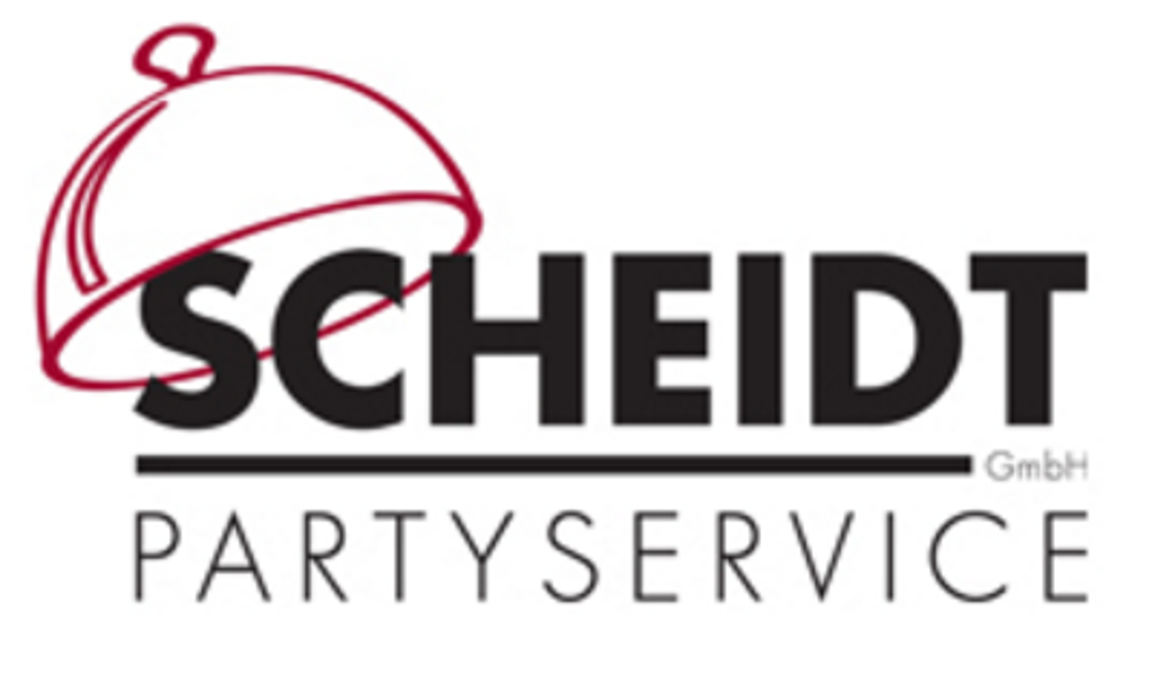 Bild zu Partyservice Scheidt GmbH in Merchweiler