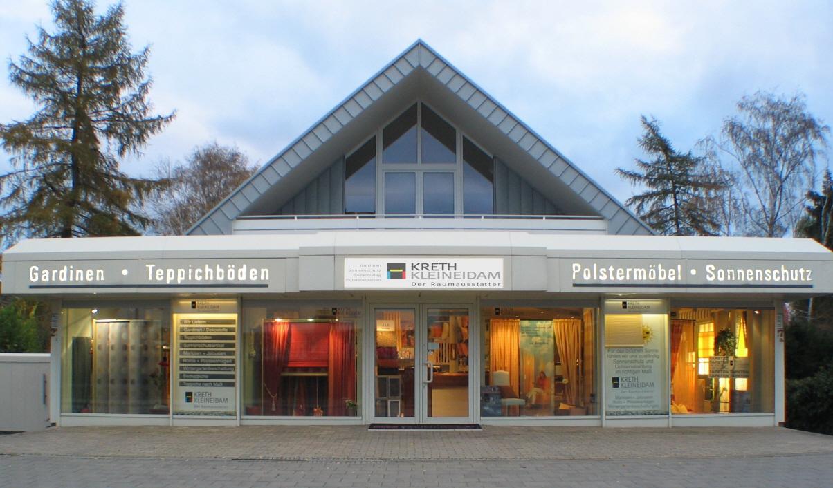Kreth Kleineidam GmbH