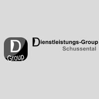 Dienstleistungs-Group Schussental, Thomas Messner