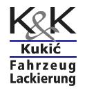 K&K Kukic Fahrzeuglackierungen Munderkingen