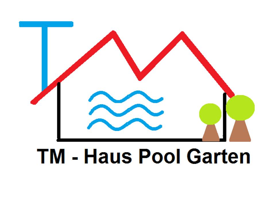 Bild zu TM Haus Pool Garten in Taben Rodt