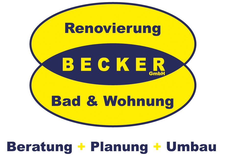 elektriker in eppelheim infobel deutschland. Black Bedroom Furniture Sets. Home Design Ideas