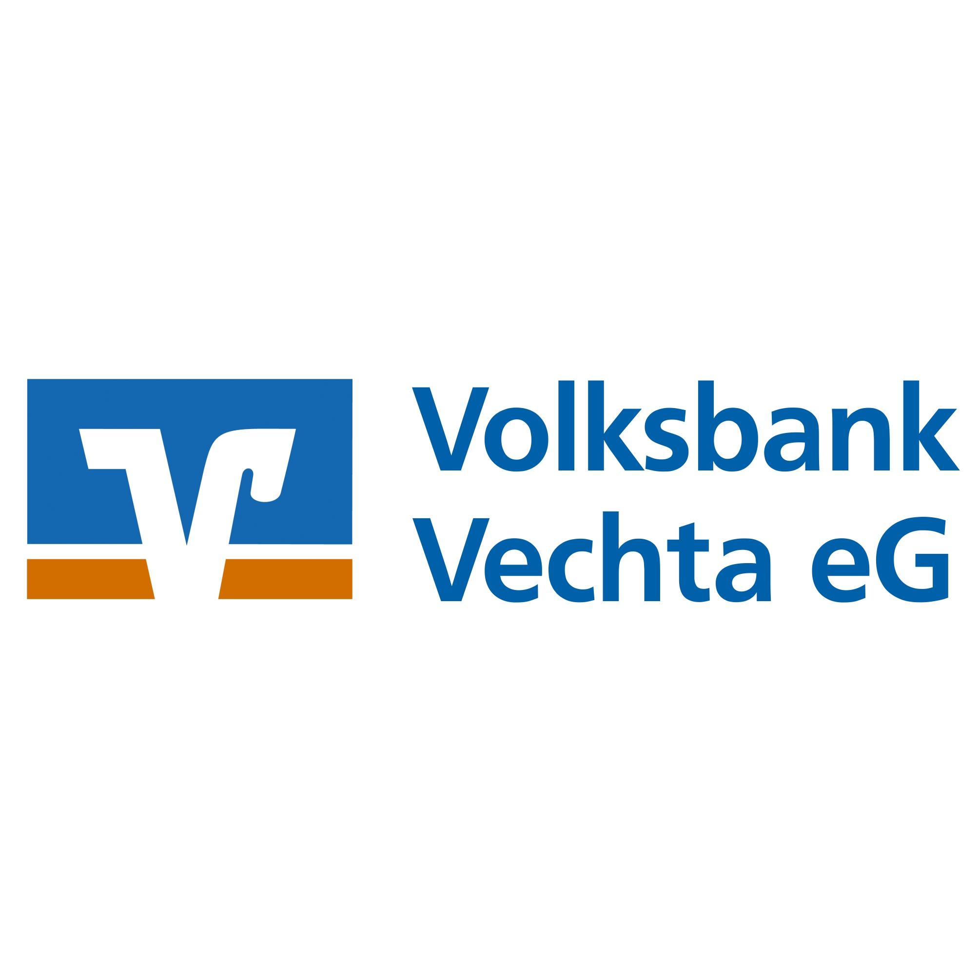 Volksbank Vechta eG, SB-Zweigstelle Lüsche Bakum