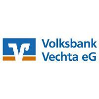 Volksbank Vechta eG, Filiale Münsterstraße