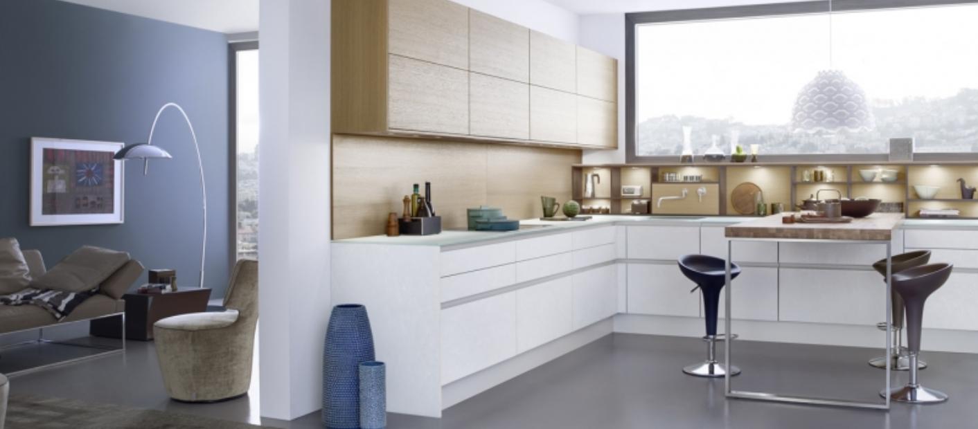 haus garten k chen in saarbrucken infobel deutschland. Black Bedroom Furniture Sets. Home Design Ideas