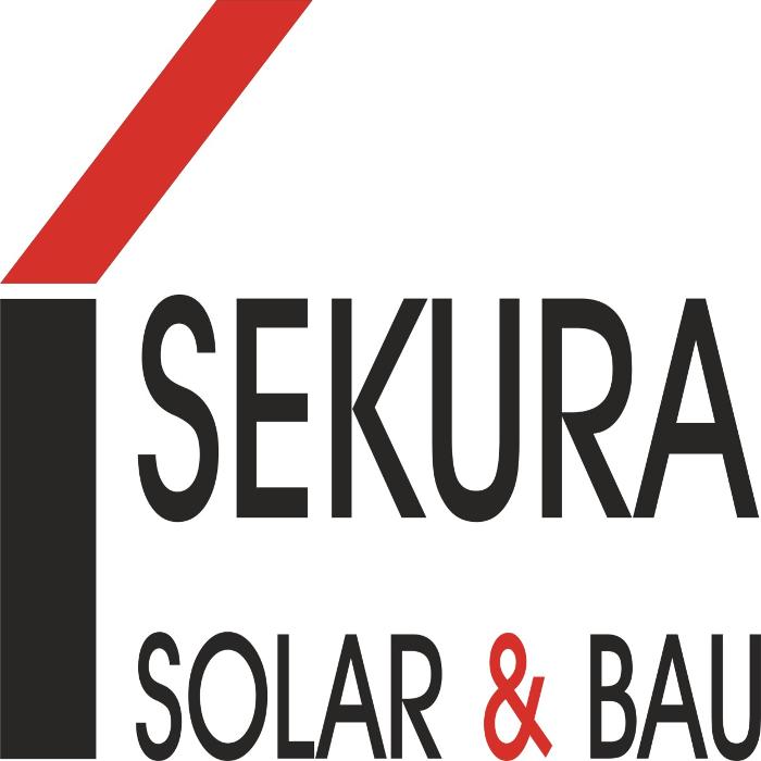 Bild zu Sekura Solar & Bau in Braunschweig