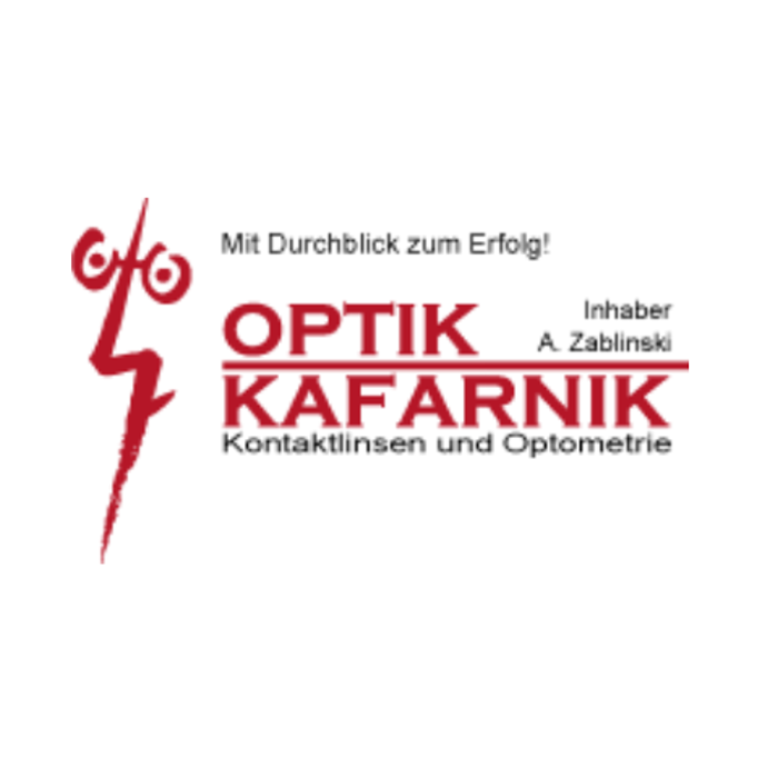 Bild zu Optik Kafarnik in Bonn