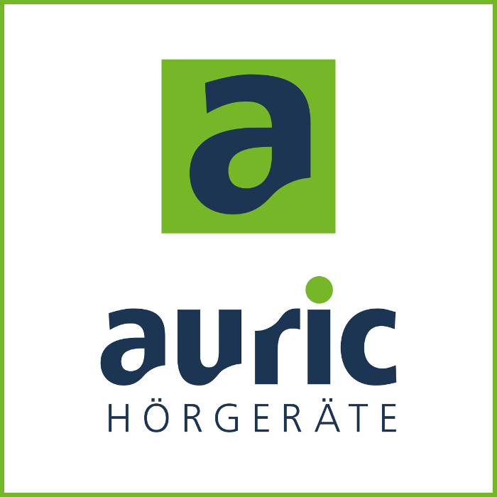 Bild zu auric Hörcenter in Kaiserslautern Mitte in Kaiserslautern