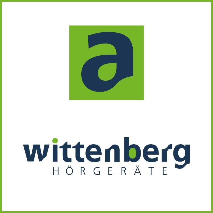 Bild zu Wittenberg Hörgeräte in Leverkusen