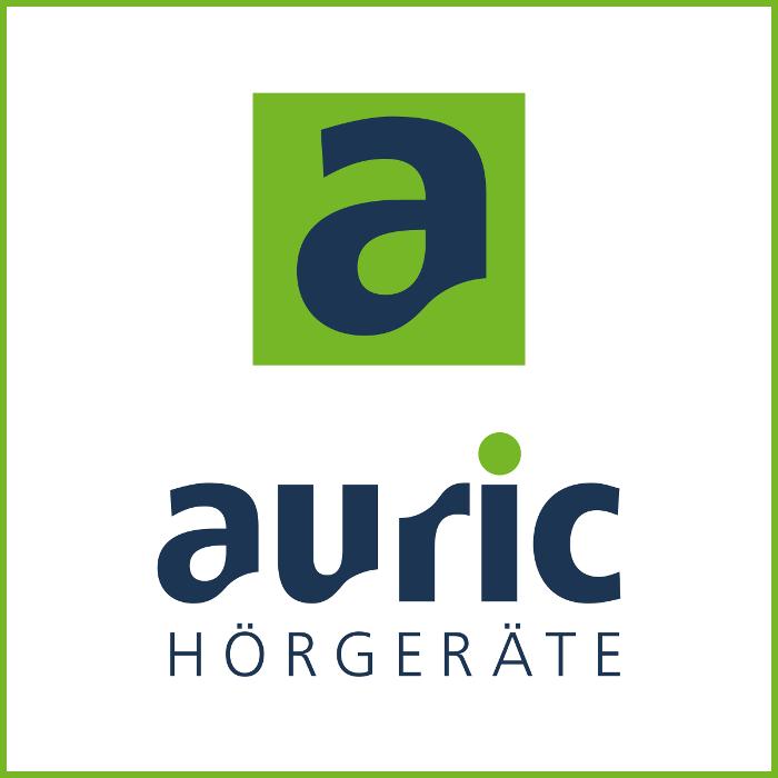 Bild zu auric Hörcenter in Ludwigshafen am Rhein