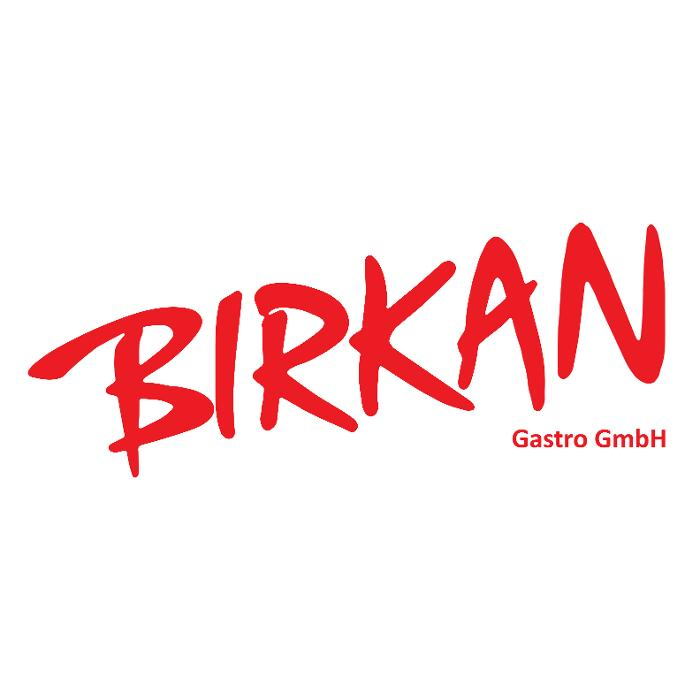 BIRKAN Gastro GmbH